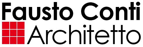 Studio Tecnico Fausto Conti